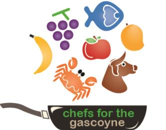 Chefs for the Gascoyne: Main Image
