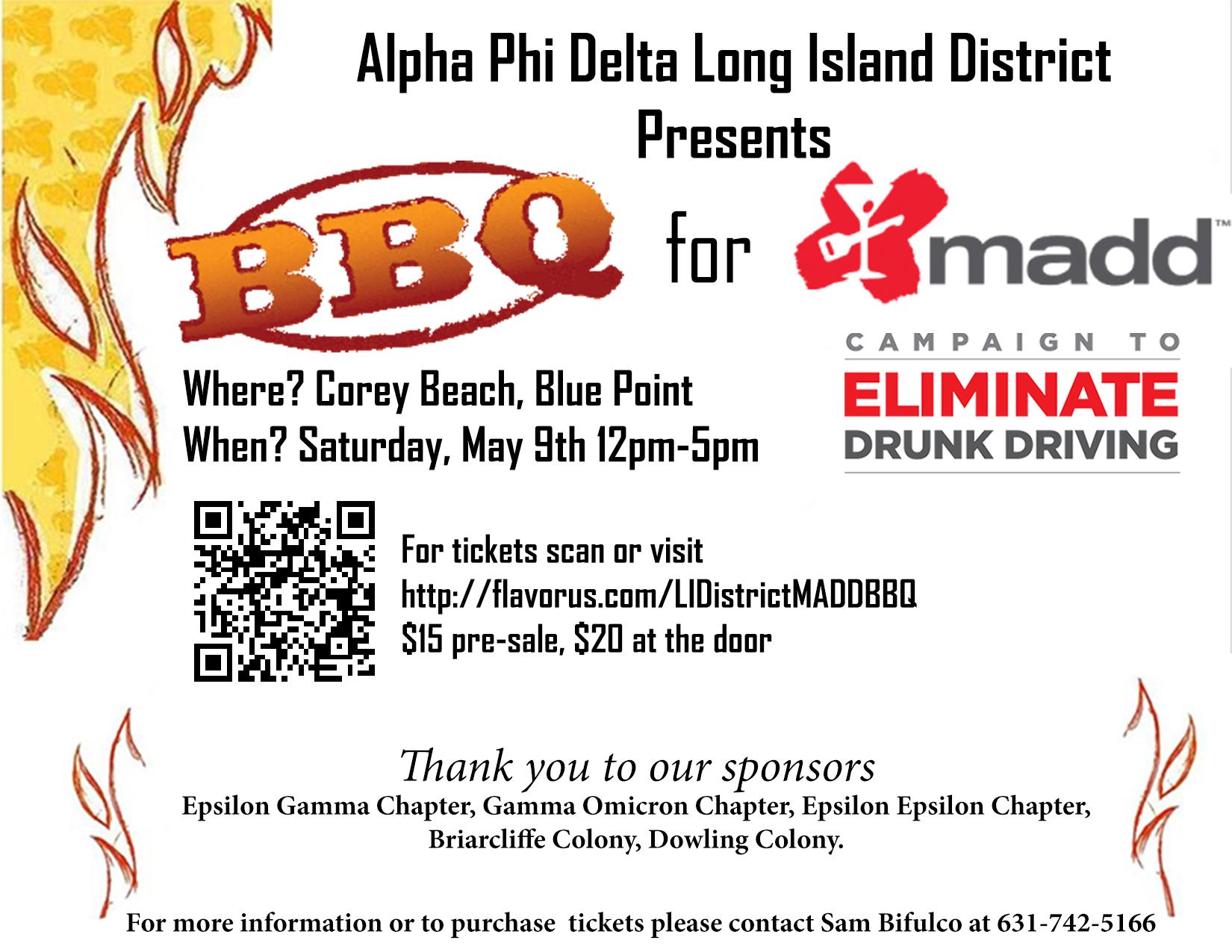 Directions To Corey Beach Long Island