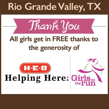 GWE Rio Grande Valley 2015-img