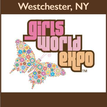 GWE Westchester NY-img