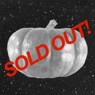 SOLD OUT - Severed Heads-img