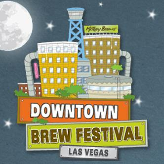 Downtown Brew Festival-img