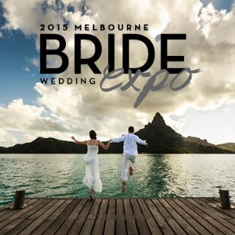 Melbourne Bride Wedding Expo: Main Image