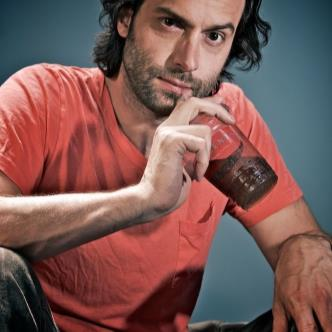 Chris D'Elia - LATE-img