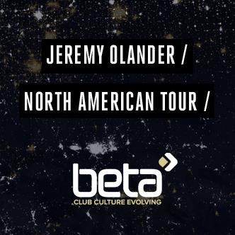 Jeremy Olander-img