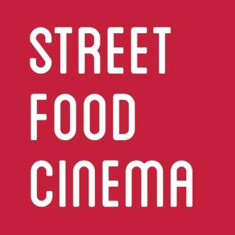 Street Food Cinema Season Pass-img