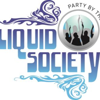Liquid Society Sunday Pool Parties at Ameristar Casino-img