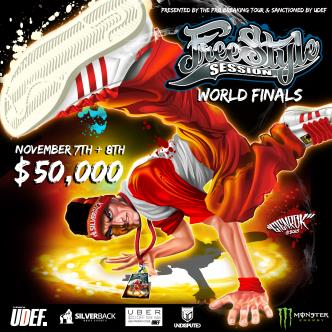 Freestyle Session World Finals 2015-img