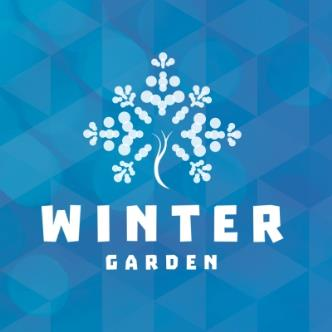 Winter Garden 7:00PM: Main Image