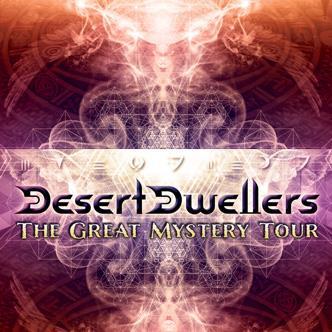 Desert Dwellers + Kaminanda-img