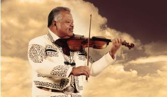 ¡Viva la Tradición! A Tribute to Nati Cano y Los Camperos: