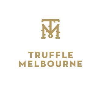 Truffle Melbourne Festival 2015: Main Image