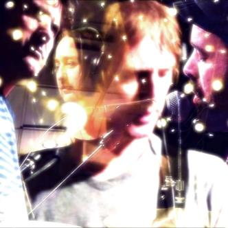 Swervedriver-img