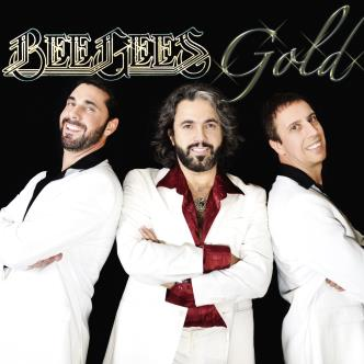 Bee Gees Gold-img