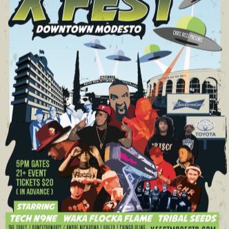 X Fest 2015-img