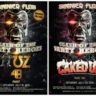 Summer Flow 2015-img