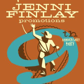 Jenni Finlay Promotions Party-img