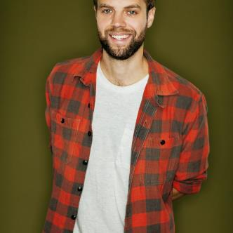 Brooks Wheelan-img