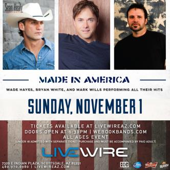 Made In America-img
