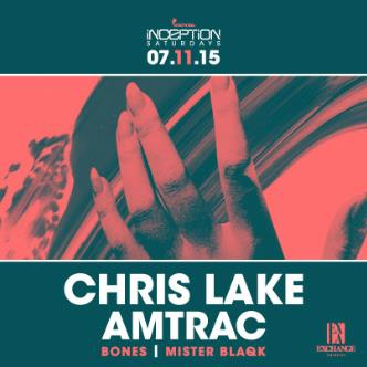 Inception ft. Chris Lake & Amtrac-img