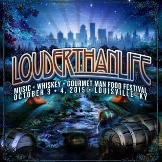 Louder Than Life 2015-img