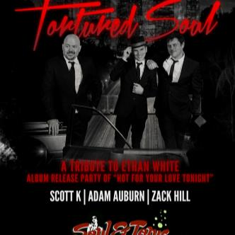 Tortured Soul - Ethan White Tribute-img