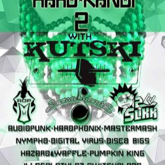 HARD KANDI 2  WITH KUTSKI-img