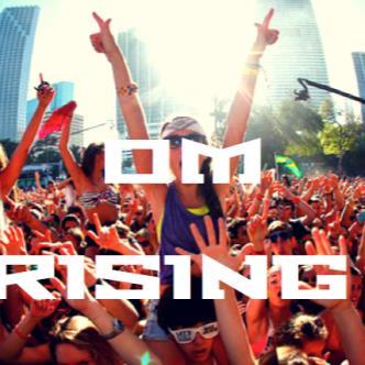 OM RISING-img