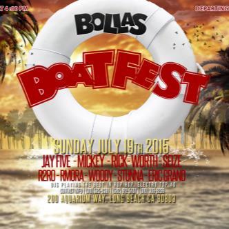 BOLLAS BOAT FEST 5-img