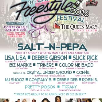Freestyle Festival Long Beach 2016-img