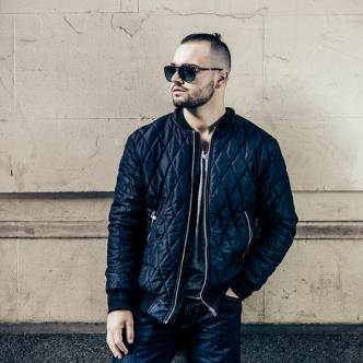 ReHydrate Pool Party feat. GAZZO at Ameristar 7/26-img