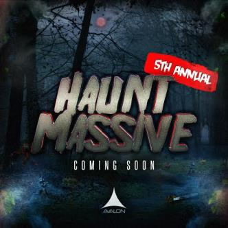 5th Annual Haunt Massive-img