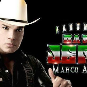 Banda Jerez-Marco A Flores-img