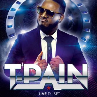 T-Pain live DJ set!-img