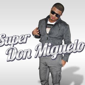 DON MIGUELO-img