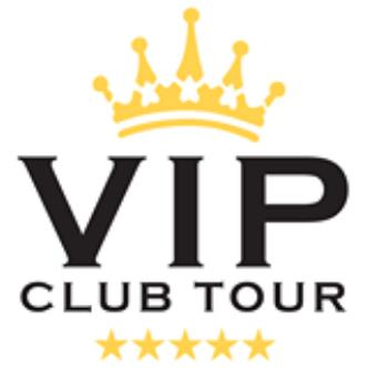 VIP Club Tour-img