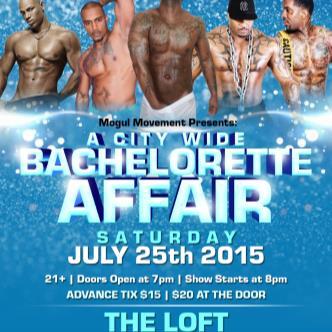 Capital City Bachelorette Party-img
