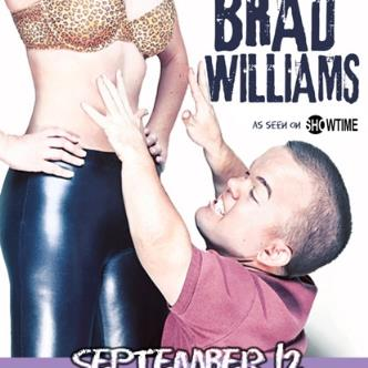 Hawaiis Natural High presents Brad Williams-img