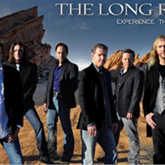 The Long Run: Experience The Eagles-img