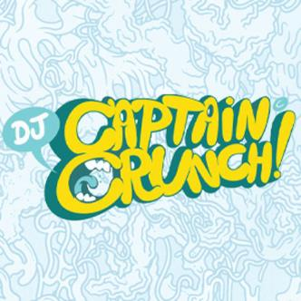 DJ Captain Crunch @ 2720 Cherokee-img