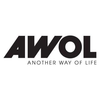 AWOL NYC - Bagatelle Brunch-img