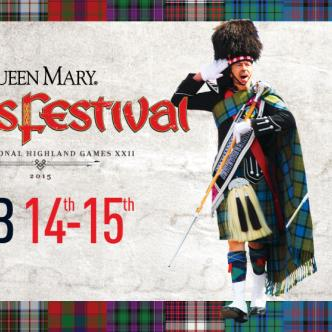 Scots Fest General Admission-img