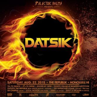 Datsik-img