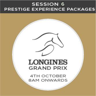Oct 4th - Prestige Packages-img