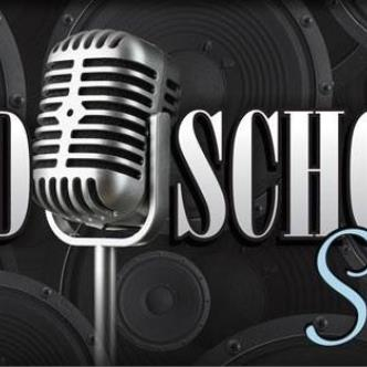 THE OLD SCHOOL SHOW THURSDAYS-img