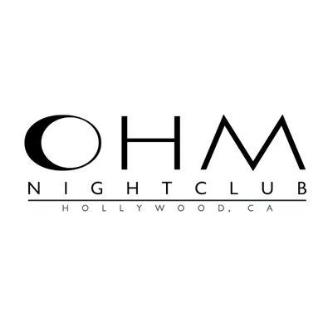 Pre 4th of July Extravaganza @ OHM Nightclub-img