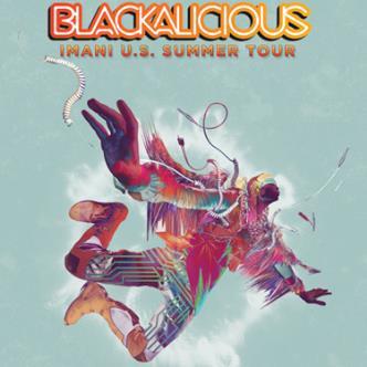 Blackalicious @ 2720 Cherokee-img