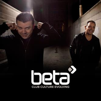 The Crystal Method-img