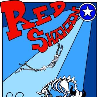 Red Shahan-img