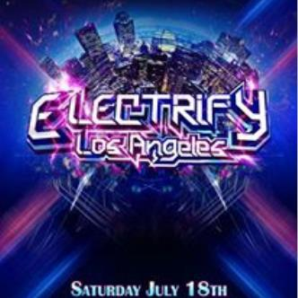Electrify Los Angeles-img